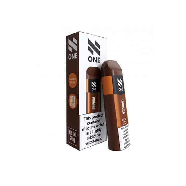 JWNAJ0030X0046 525x525 - N One Disposable 20MG Nic Salt Vape Pod