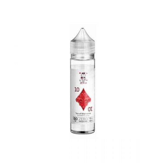 JWNAJ0085X0033 525x525 - 21 Vape by Red Liquids 0mg 50ml Shortfill (70VG/30PG)