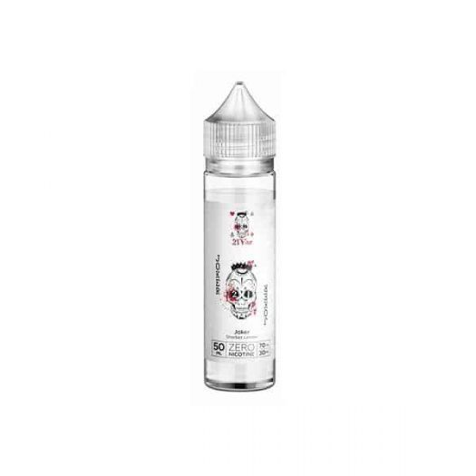 JWNAJ0087X0033 525x525 - 21 Vape by Red Liquids 0mg 50ml Shortfill (70VG/30PG)