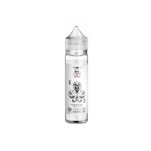 JWNAJ0087X0033 14 525x525 - 21 Vape by Red Liquids 0mg 50ml Shortfill (70VG/30PG)