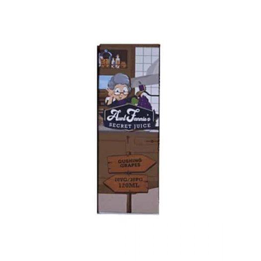 JWNAK0243X0001 65 525x525 - Aunt Fannie's Secret Juice 100ml Shortfill (70VG/30PG)