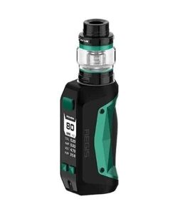 Geekvape Aegis Mini 80W Kit 4