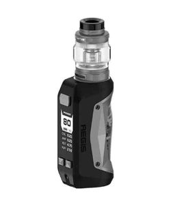 Geekvape Aegis Mini 80W Kit 1