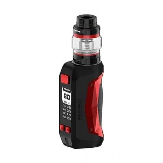 JWNAegisMinired 1 525x525 - Geekvape Aegis Mini 80W Kit