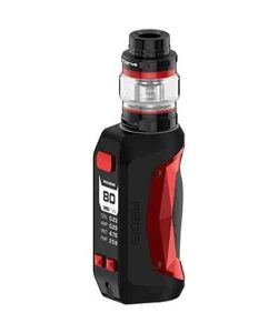 Geekvape Aegis Mini 80W Kit 2