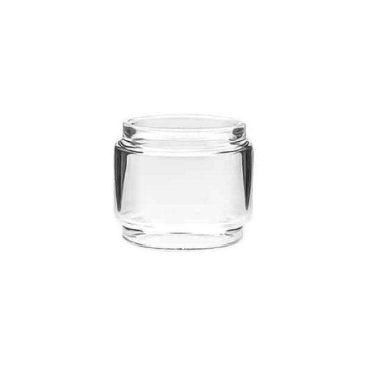 JWNAspireK4BubbleGlass 525x525 - Aspire K4 Bubble Glass