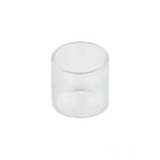 JWNAspireNautilusX4MLGlass 525x525 - Aspire Nautilus X 4ml Glass with Adapter