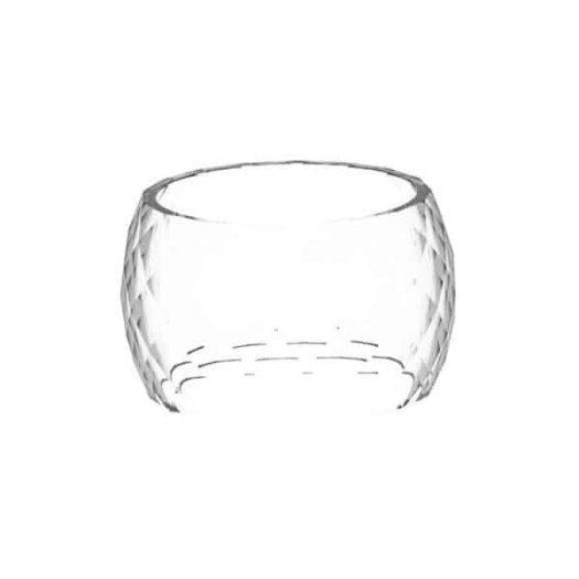 JWNAspireOdanReplacementGlass 525x525 - Aspire Odan Diamond Cut Replacement Glass