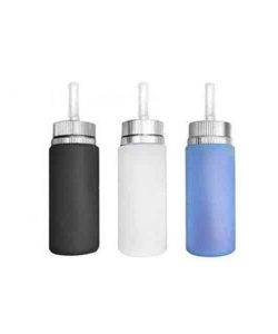 JWNBlackSquonkBottle 250x300 - Refill Squonk Bottle for Squonk Mod 8ml