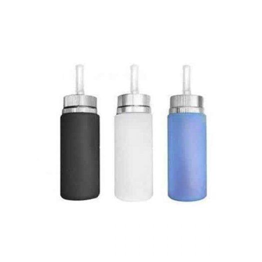 JWNBlackSquonkBottle 525x525 - Refill Squonk Bottle for Squonk Mod 8ml