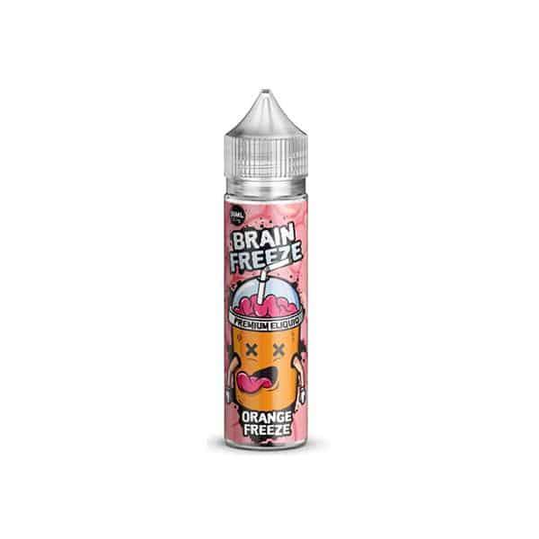 Best Vape Juice In Uk