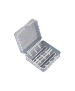 JWNDual26650BatteryCase 250x300 - Dual 26650 Battery Case