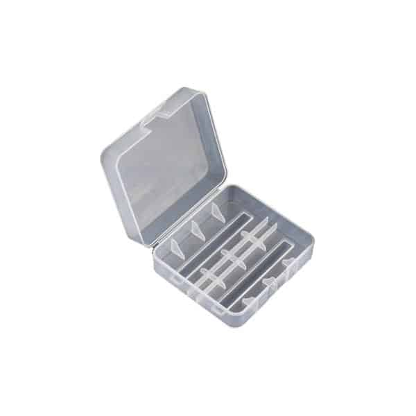 JWNDual26650BatteryCase 525x525 - Dual 26650 Battery Case