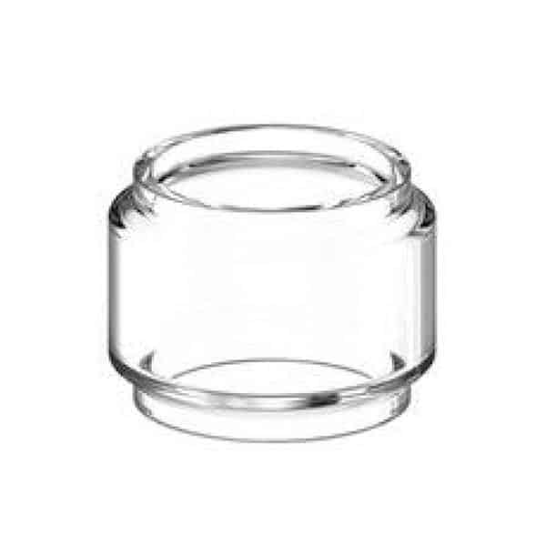 Hellvape Fat Rabbit Replacement Bubble Glass