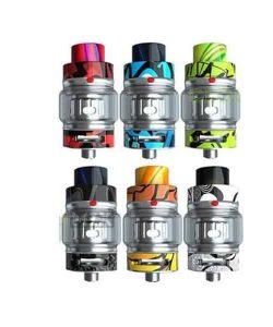 Freemax Fireluke 2 Tank - Graffiti Edition 1
