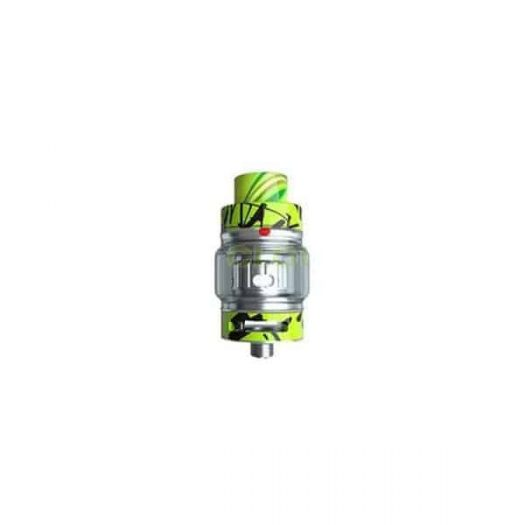 JWNFreemaxFireluke2Graffiti3 525x525 - Freemax Fireluke 2 Tank - Graffiti Edition