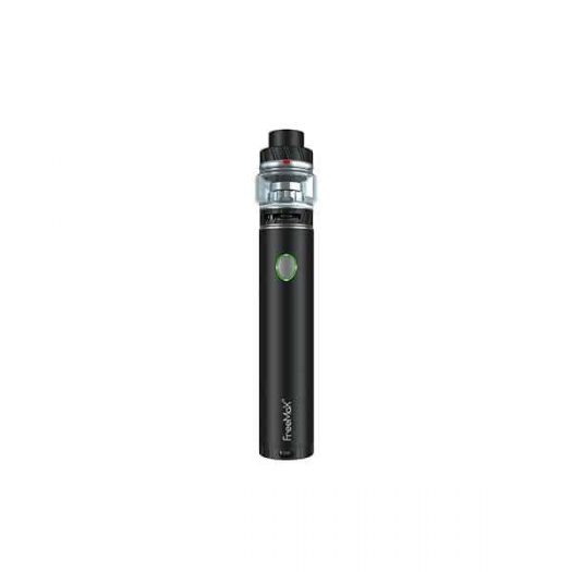 freemax 80W vape kit