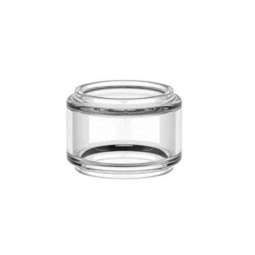 JWNFreemaxTwisterBubbleGlass 525x525 - Freemax Twister Bubble Glass