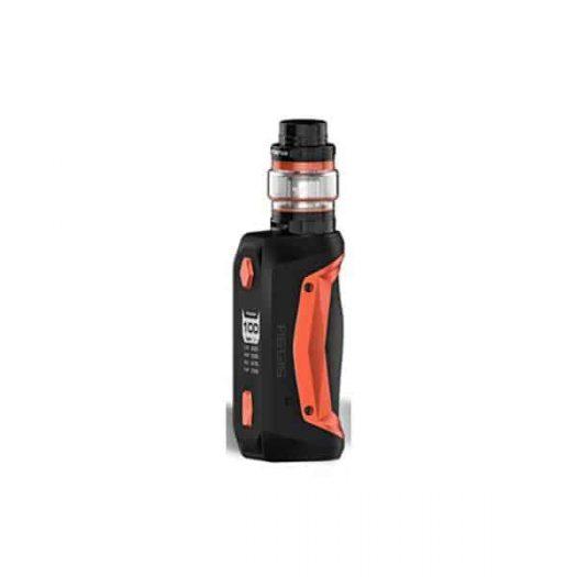 JWNGeekVapeAegisSoloKit1 525x525 - Geekvape Aegis Solo 100W Kit