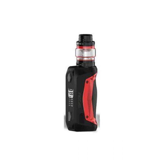 JWNGeekVapeAegisSoloKit5 525x525 - Geekvape Aegis Solo 100W Kit