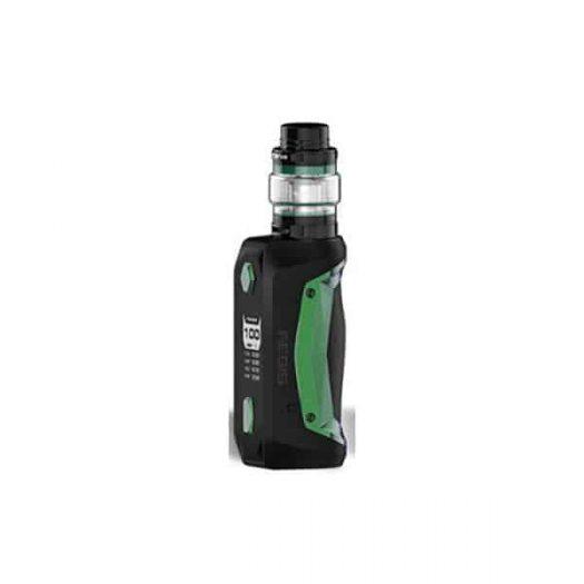 JWNGeekVapeAegisSoloKit5 17 525x525 - Geekvape Aegis Solo 100W Kit