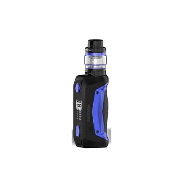JWNGeekVapeAegisSoloKit5 27 525x525 - Geekvape Aegis Solo 100W Kit