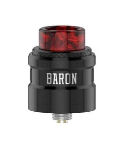 Geekvape Baron RDA 6