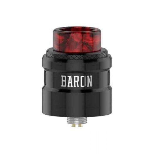JWNGeekVapeBaronRDA1 1 525x525 - Geekvape Baron RDA