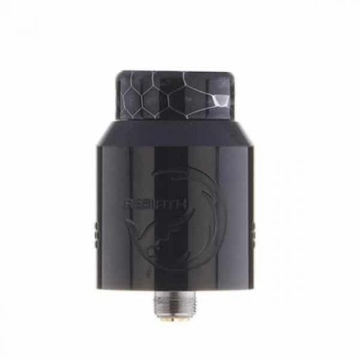 JWNGeekVapeBaronRDA1 22 525x525 - Geekvape Baron RDA