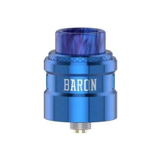 JWNGeekVapeBaronRDA1 8 525x525 - Geekvape Baron RDA