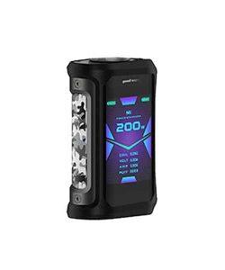 Geekvape Aegis X 200W Mod 8