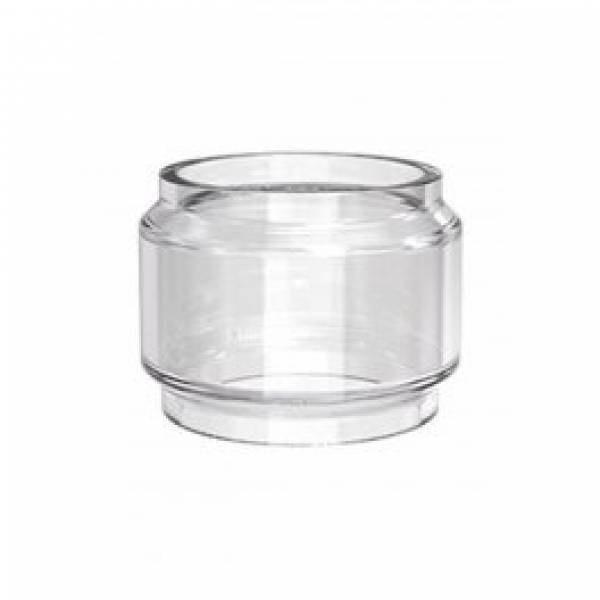 Geekvape Aero Mesh Bubble Glass