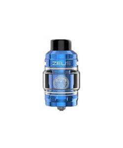 Geekvape Zeus Sub Ohm Tank 3