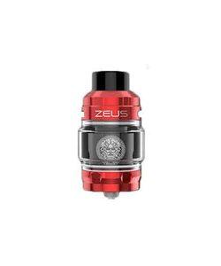 Geekvape Zeus Sub Ohm Tank 7