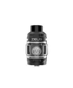 Geekvape Zeus Sub Ohm Tank 5