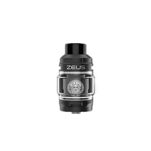 JWNGeekvapeZeusSubohmTank5 13 525x525 - Geekvape Zeus Sub Ohm Tank