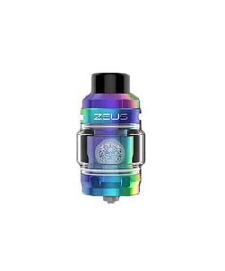 Geekvape Zeus Sub Ohm Tank 4