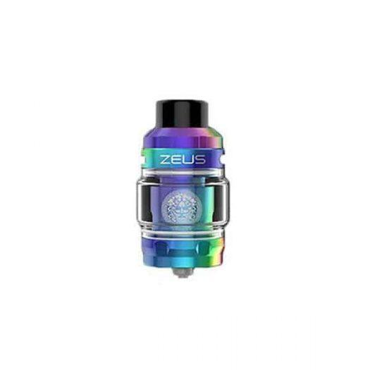 JWNGeekvapeZeusSubohmTank7 525x525 - Geekvape Zeus Sub Ohm Tank