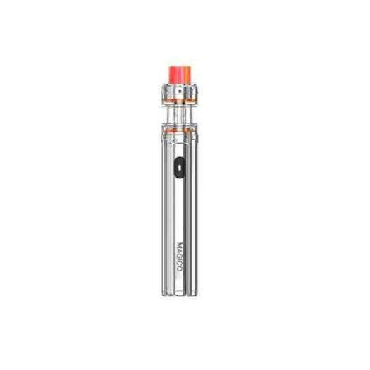 JWNHorizonTechMagicoKit2 525x525 - HorizonTech Magico Nic Salt Stick Kit