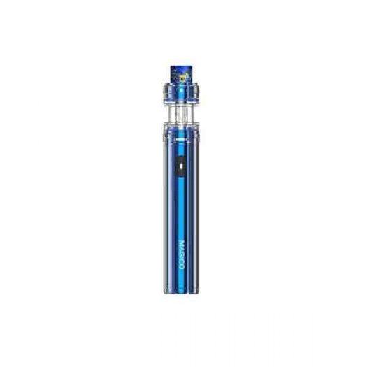 JWNHorizonTechMagicoKit5 525x525 - HorizonTech Magico Nic Salt Stick Kit