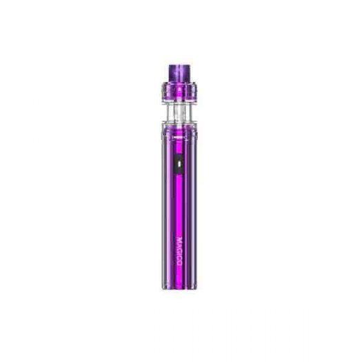JWNHorizonTechMagicoKit5 11 525x525 - HorizonTech Magico Nic Salt Stick Kit