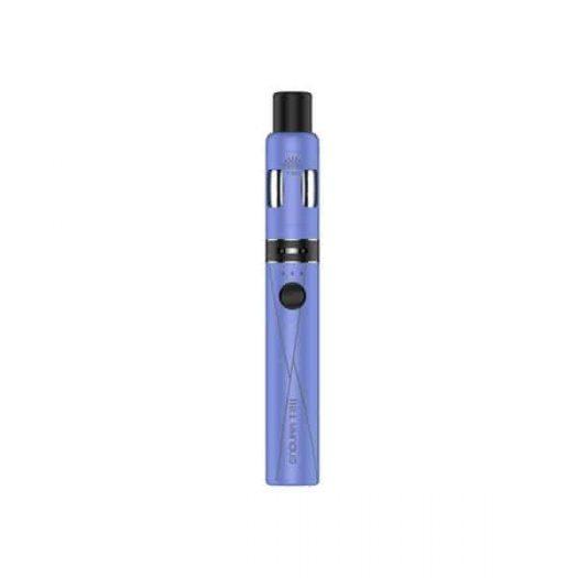 JWNInnokinEnduraT18IIMini3 525x525 - Innokin Endura T18 II Mini Kit