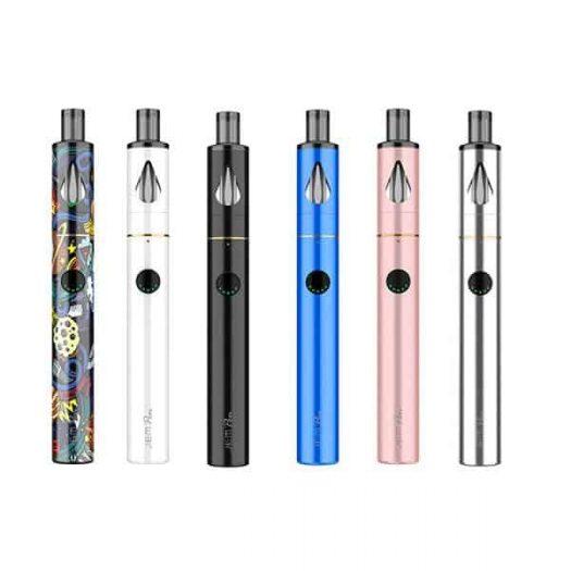 JWNInnokinJEMPenKit6 21 525x525 - Innokin JEM Pen Kit