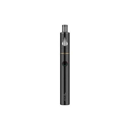 JWNInnokinJEMPenKit6 32 525x525 - Innokin JEM Pen Kit