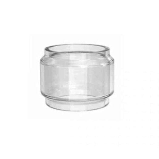 JWNKylinRTABubbleGlass 525x525 - Kylin RTA Bubble Glass