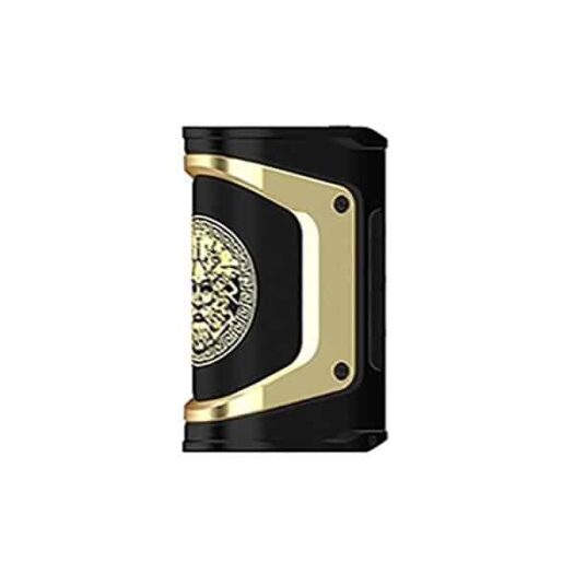 JWNLegendModLimitedEdition5 1 525x525 - Geekvape Aegis Legend Mod Limited Edition