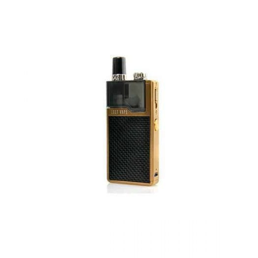 JWNLostVapeOrionQ4 525x525 - Lost Vape Orion Q Kit