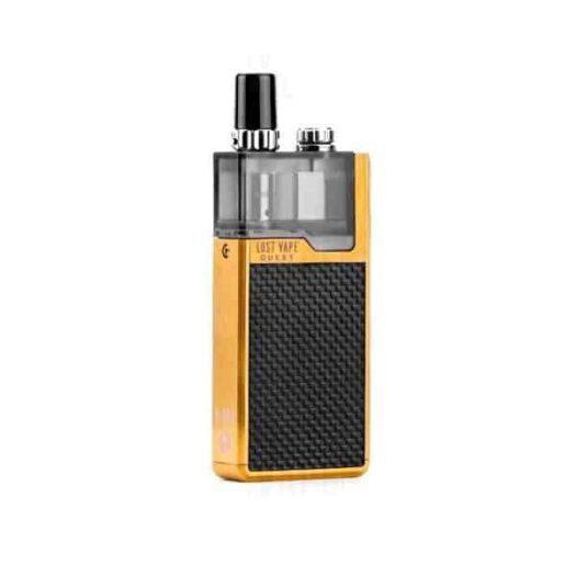 JWNLostVapeOrionQPropodkit13 13 525x525 - Lost Vape Q-Pro pod kit