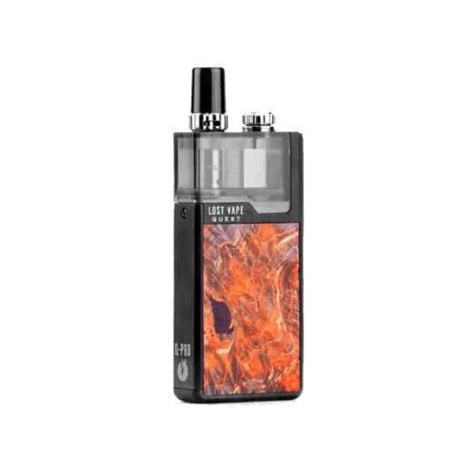 JWNLostVapeOrionQPropodkit13 146 525x525 - Lost Vape Q-Pro pod kit