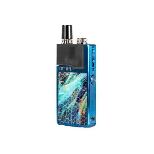 JWNLostVapeOrionQPropodkit13 37 525x525 - Lost Vape Q-Pro pod kit